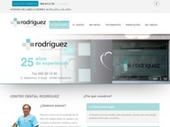 Rodriguez Centro dental